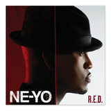 Ne yo   R e d  [cd] Nacional   Lacrado Original Dance Pop